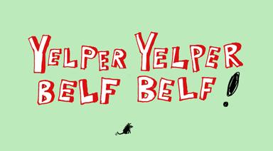yelper_neu
